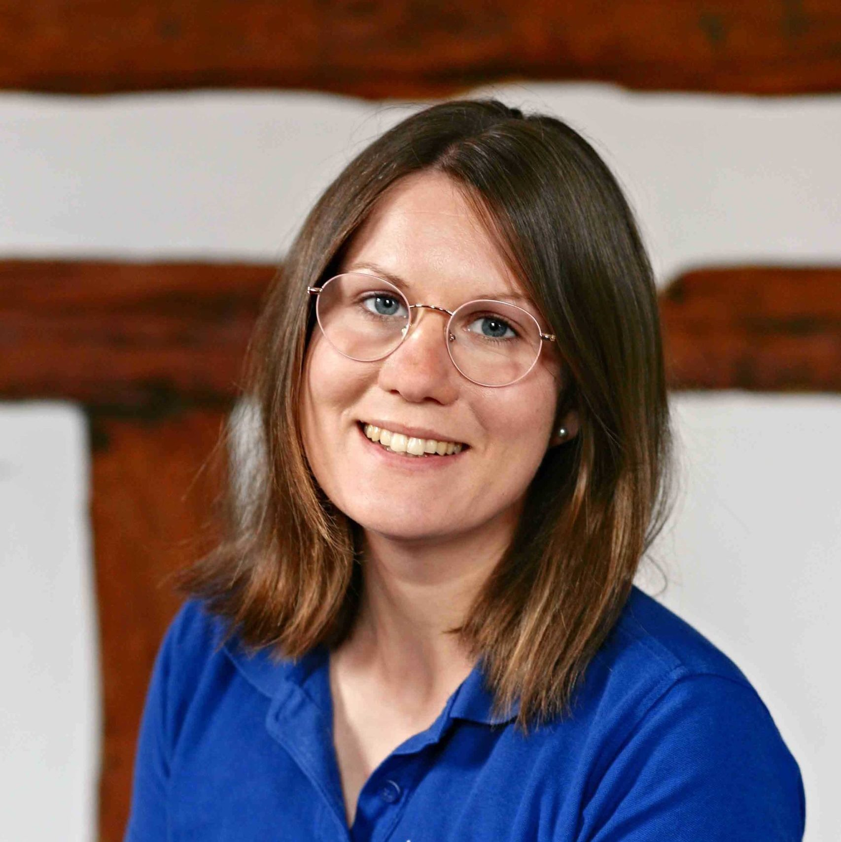 Isabell Kessler - Team PHYSIOVITAL