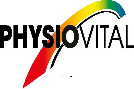 Logo PHYSIOVITAL